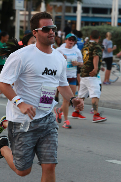 MB-Corp-Run-2013-Miami-_D0652-2480614258-O.jpg