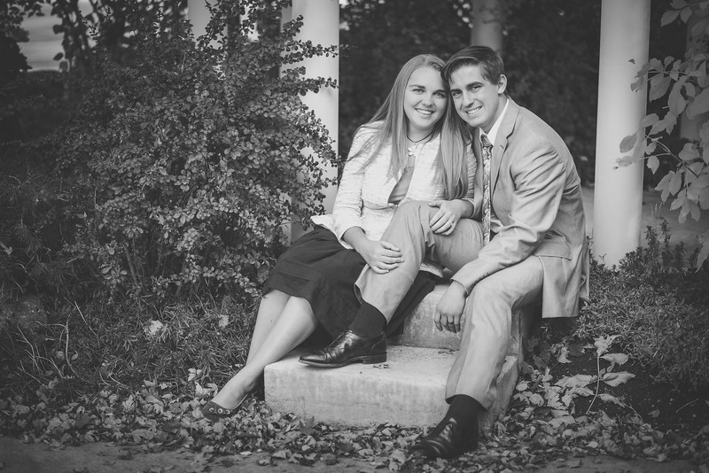 Engagements-06bw.jpg