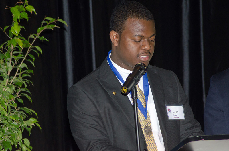 03-Stage_Awards-011.jpg