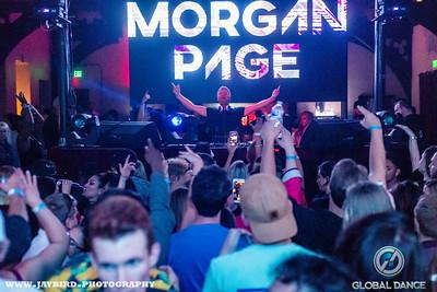 5-31-19 The Church, Morgan Page