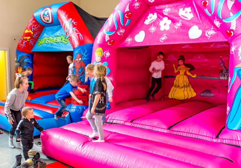 GYGS Easter Funday 2019 (11 of 125).jpg