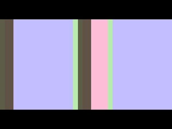 Background0002.jpg
