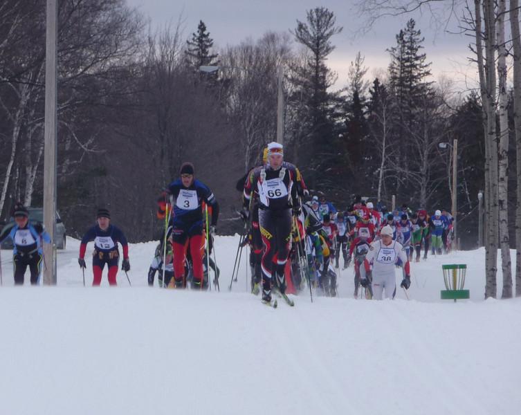 2012 50k classic start.jpg