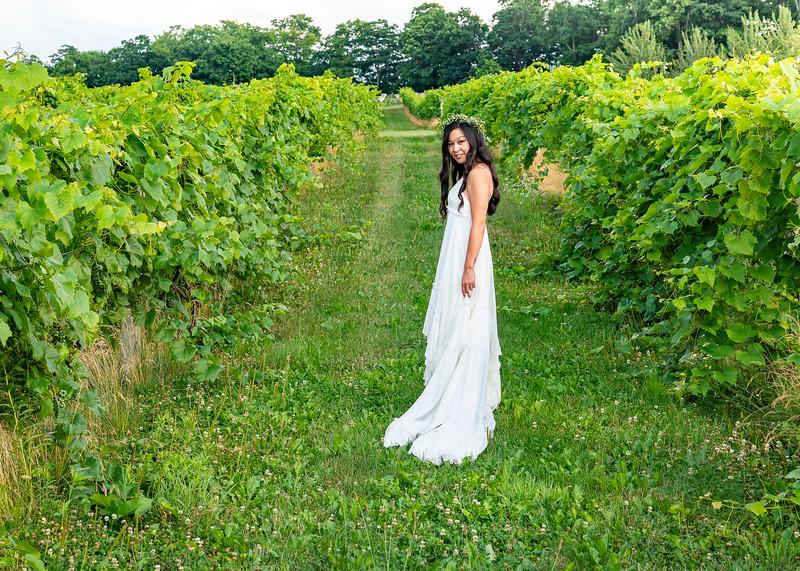 Hartman-Wedding-0522.jpg