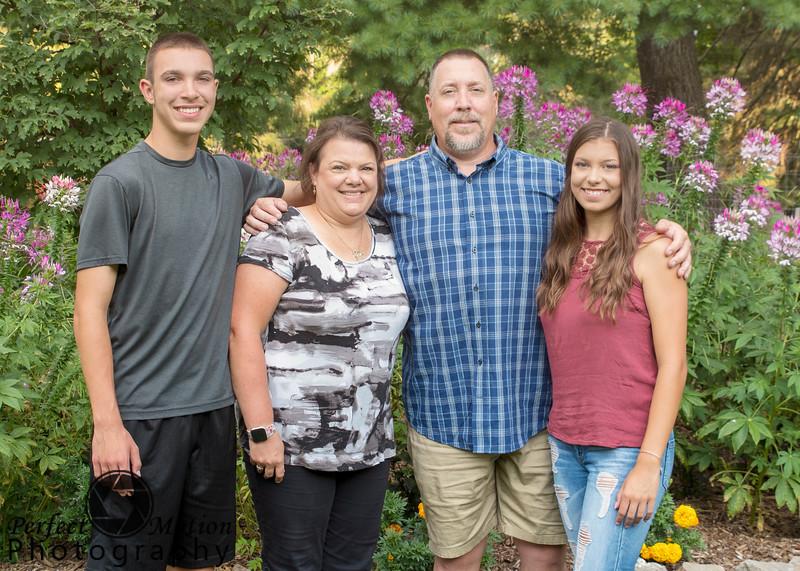 Ashley 20 family.jpg