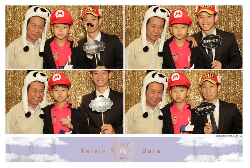 Kelvin.Sara_2015.11 (32).jpg