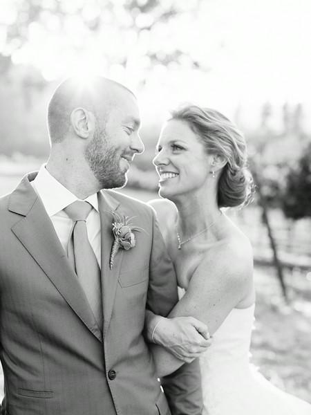 007-0387-Jess-and-Shane-Wedding.jpg