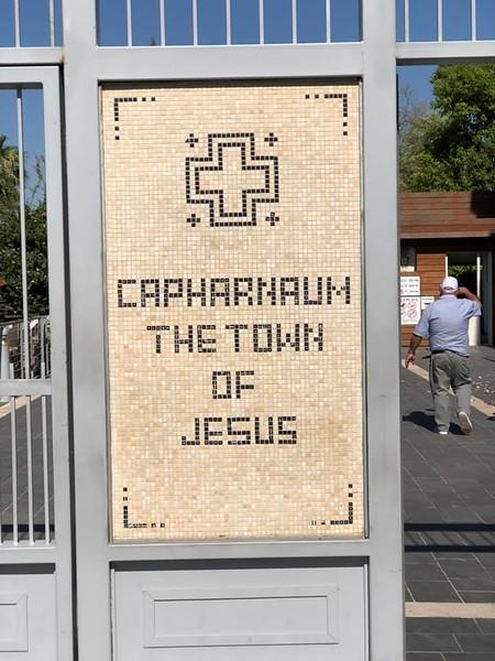 Jerusalem #28.jpg