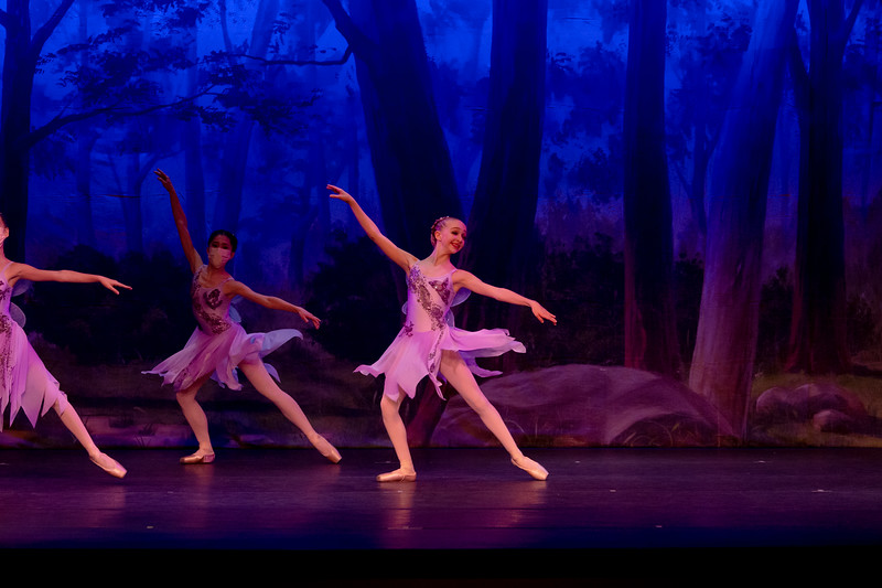 Enchanted On Stage - Web Size-400.jpg