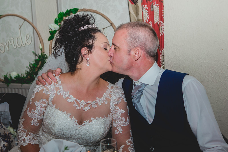 Mr & Mrs Wallington-562.jpg