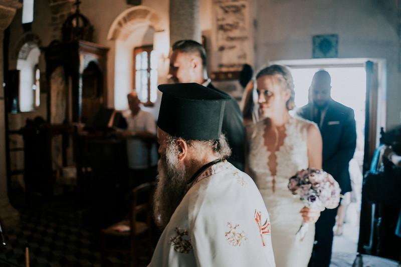 Tu-Nguyen-Destination-Wedding-Photographer-Skopelos-Skiathos-Kayla-Kostas-186.jpg