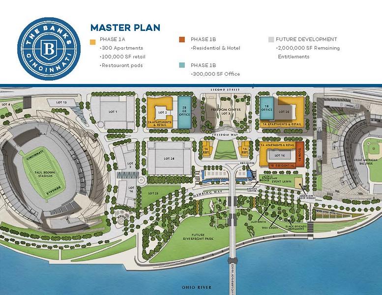 the-banks-master-plan.jpg