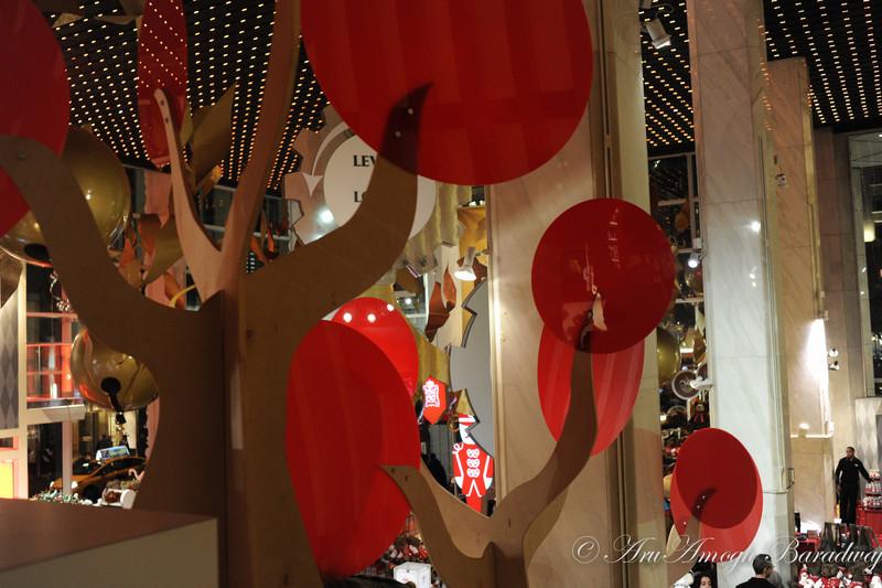 2012-12-24_XmasVacation@NewYorkCityNY_324.jpg