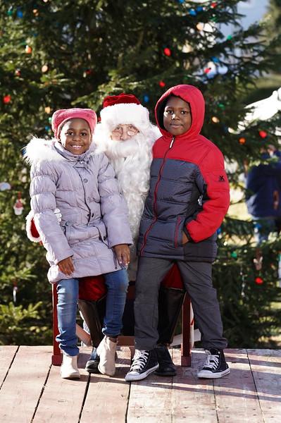 Santa In The Park 20190108.JPG