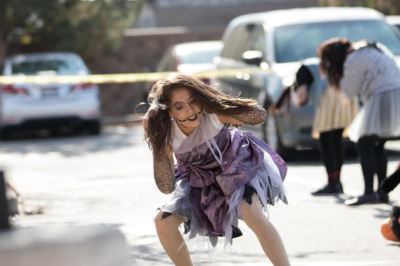 AHSJ Thriller pictures 2017 Ryan Hender Films-109.jpg