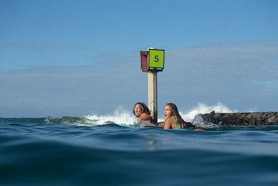 Bowls Free Surf 8-12-18