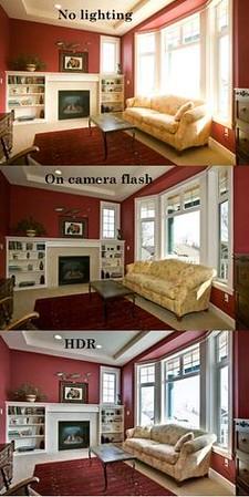 f036f0f0f2f9085e2c10bf9f74b4f12f--interior-photography-photography-lighting.jpg