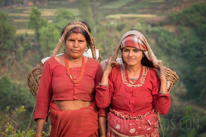 Nepal 070(20150408-DSCF0705)