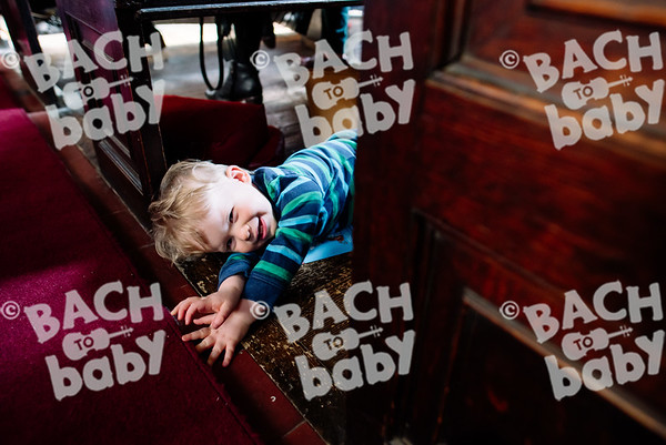 © Bach to Baby 2017_Alejandro Tamagno_Covent Garden_2017-03-25 033.jpg