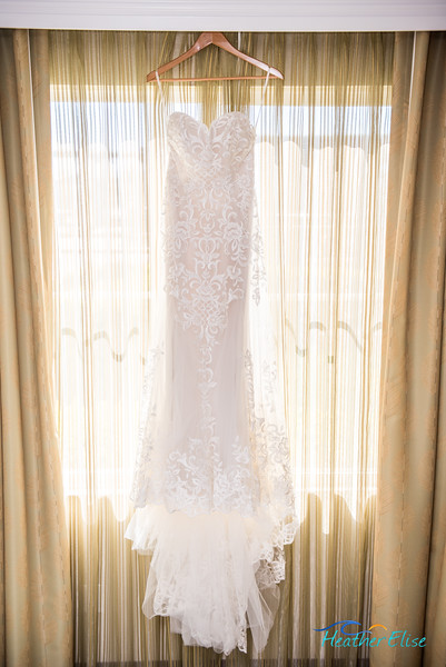 Lexie + Michael | Crossings at Carlsbad Wedding | San Diego Wedding Photographer
