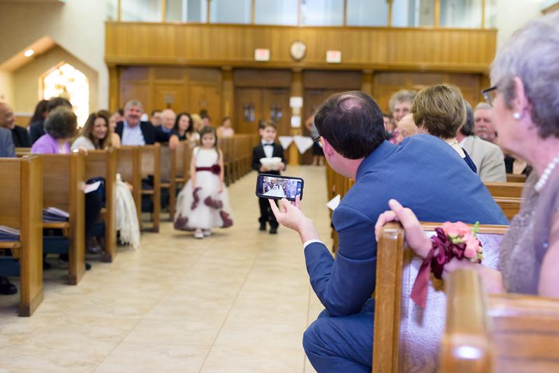 0463-Trybus-Wedding.jpg