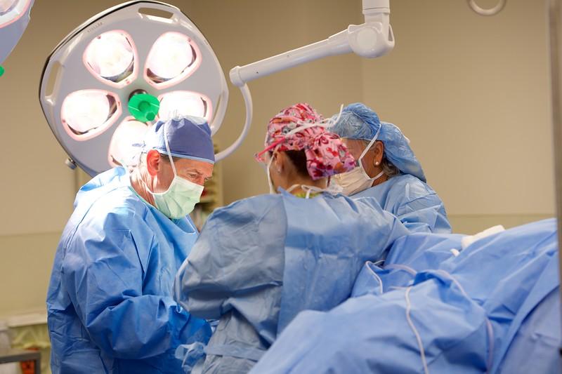 Shelbourne Surgery 441.jpg