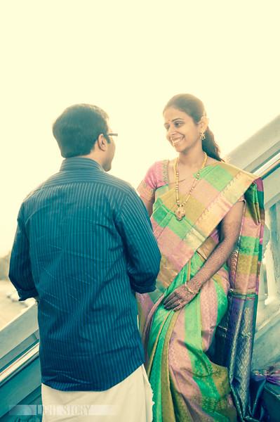 Coimbatore-Couple-Shoot-lightstory-wedding-08.jpg