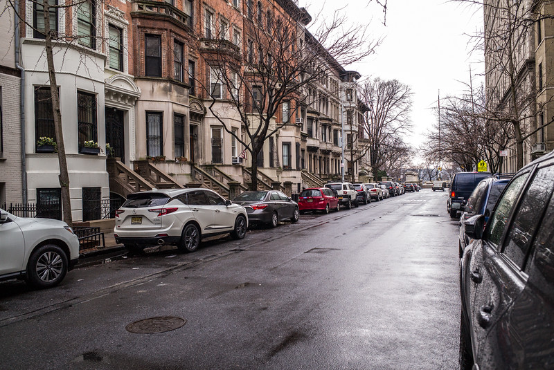 UWS Streets-20.jpg