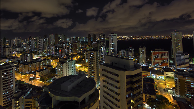recife out back 2.jpg
