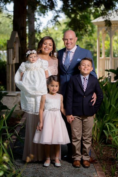 Gerardo, Daniel and Alexa Baptism-10.jpg