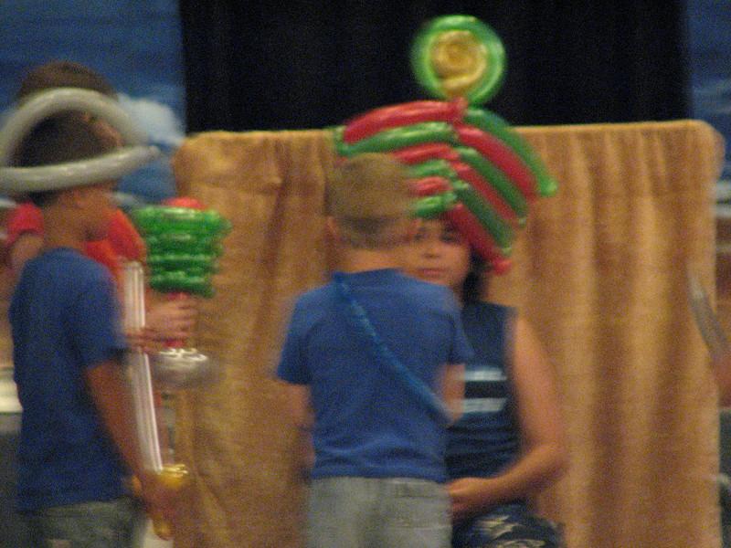 IL, Calvary Nazarene VBS, Crestwood IL, Aug 2010 070.JPG