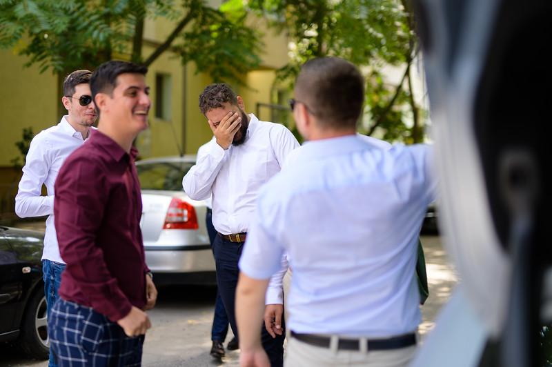 Manu&Mihai-11.jpg