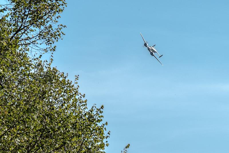 Lancaster M(26).jpg