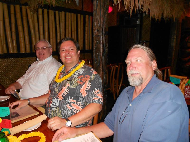 Three Amigos (June 6, 2013) Kirk, Bobby, and Kent.jpg