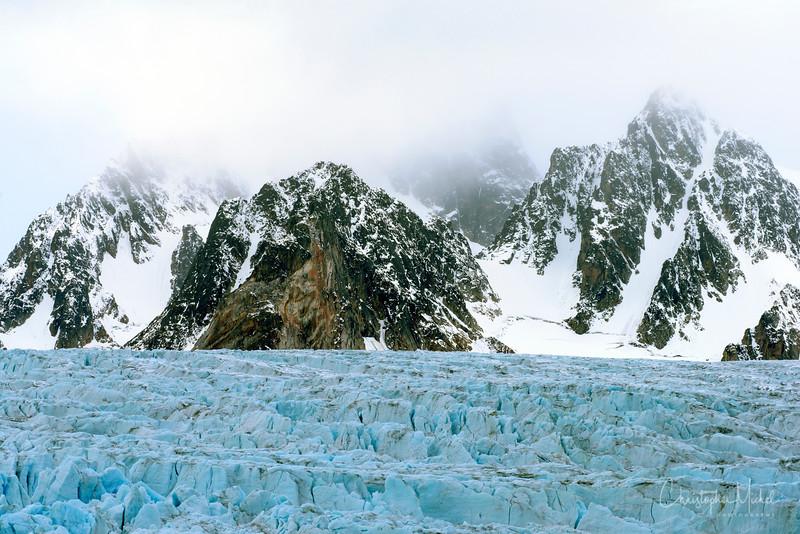 9-7-16182125monaco glacier.jpg