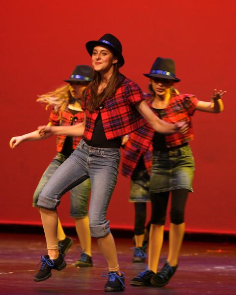 dance  9974.jpg