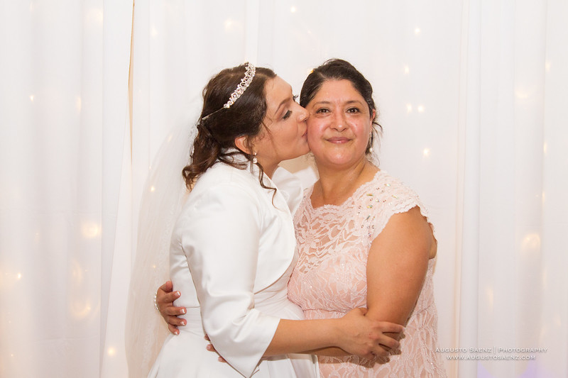 LUPE Y ALLAN WEDDING-9767.jpg
