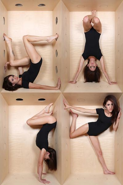 V Collage-4.jpg