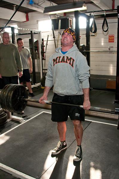 TPS Training Day 1-2010_ERF4471.jpg