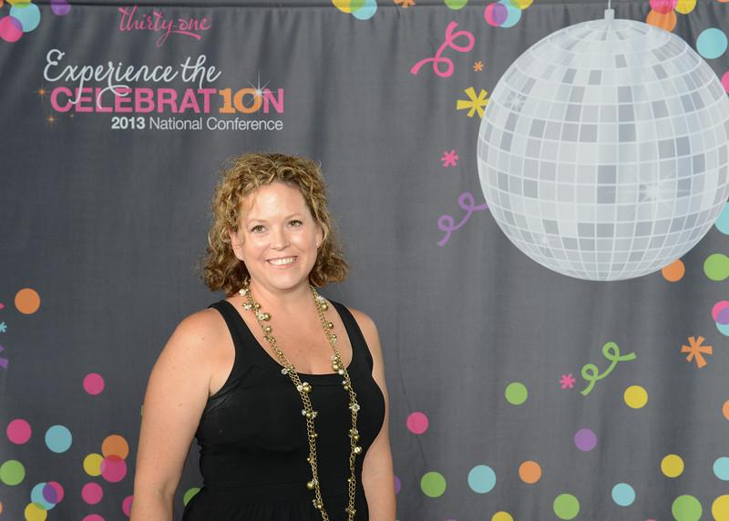 NC '13 Awards - A2 - II-098_30661.jpg