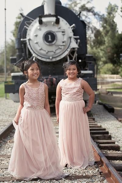 Nacarios at Train Town - 002.jpg