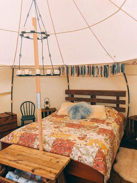 glamping yurt-5.jpg