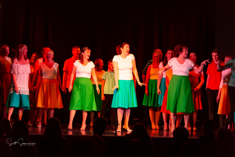 St_Annes_Musical_Productions_2019_547.jpg