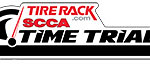 2020 SCCA Time Trials Logo Small.jpg