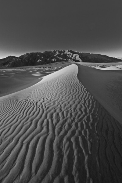 sunrise-dunes-death-valley-np.jpg