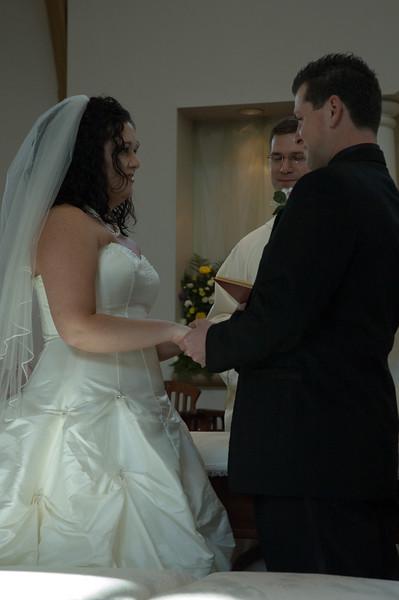 Legendre_Wedding_Ceremony068.JPG
