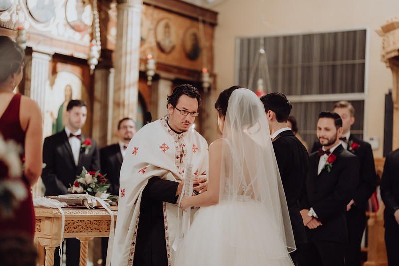 2018-10-06_ROEDER_DimitriAnthe_Wedding_CARD3_0046.jpg