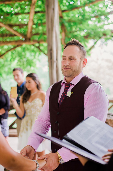 Vicsely & Mike - Central Park Wedding-21.jpg