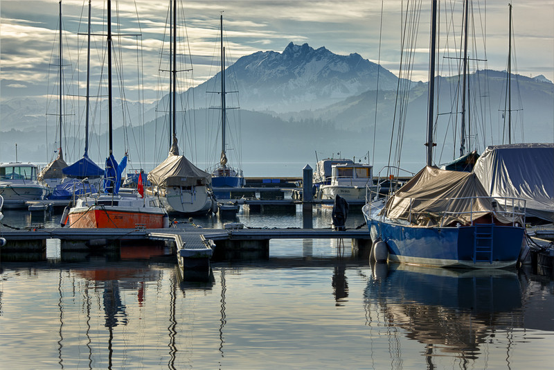 20101207_Zug_Lake_0076_HDR_2-Edit-Edit.jpg