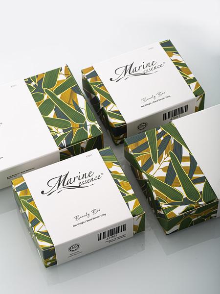 MArine Essence-55.jpg